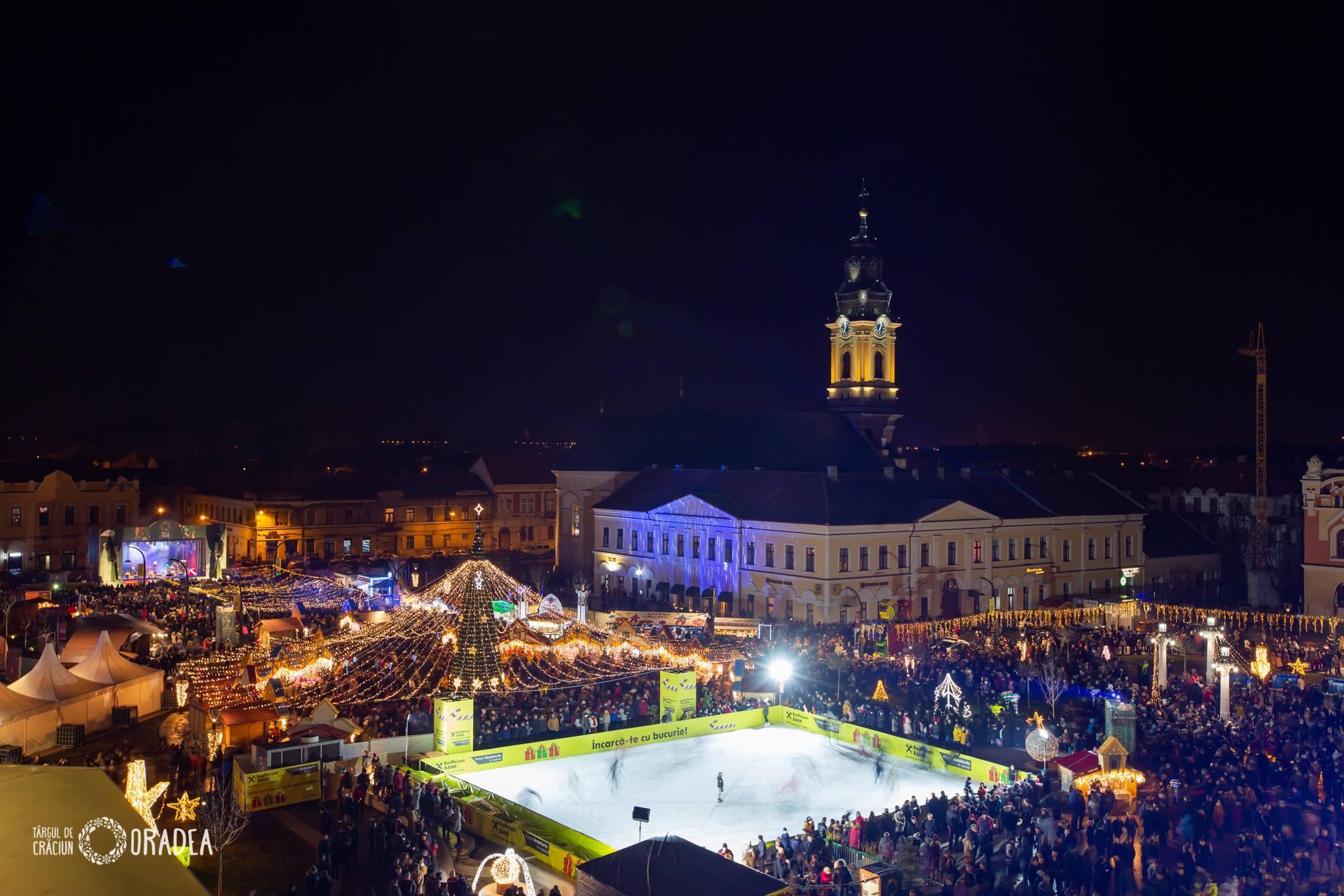 targul-de-craciun-oradea-2018-13