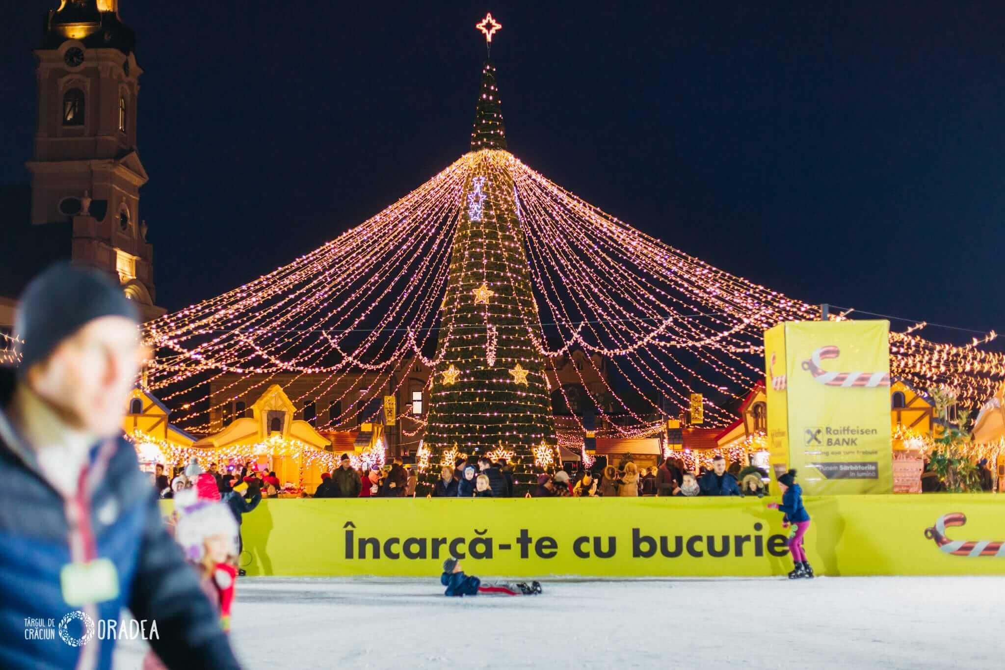 targul-de-craciun-oradea-2018-25