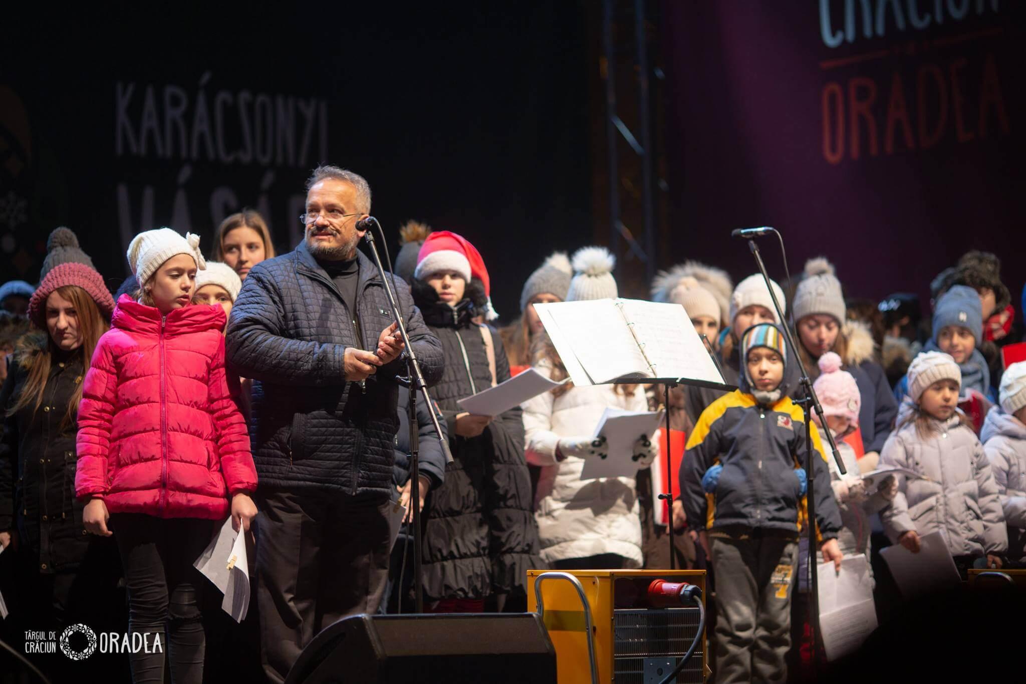 targul-de-craciun-oradea-2018-47