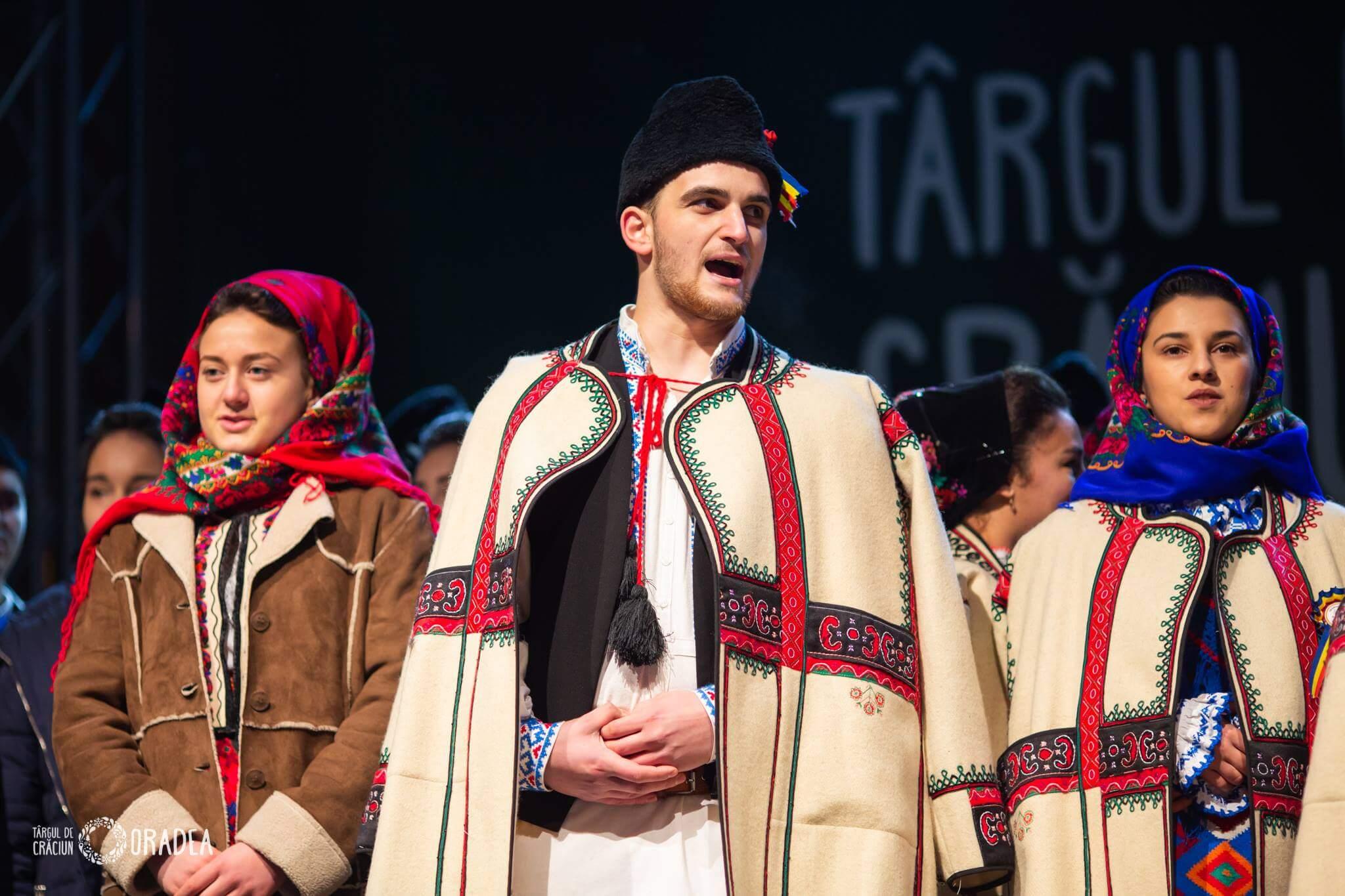 targul-de-craciun-oradea-2018-64
